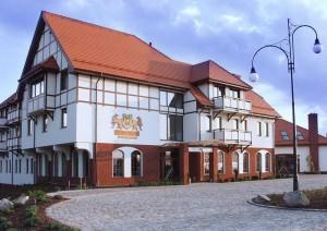 Betreutes Wohnen Polen