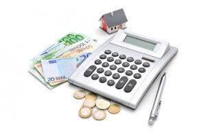 Preise und Ersparnis im Ausland