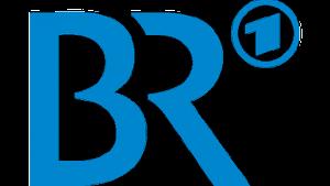 Bayrischer Rundfunk