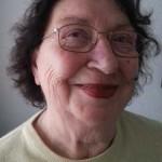 Kundenstimme Irmgard S.