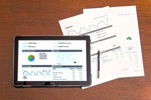 Daten und Fakten über SBZ Senioren-Beratungszentrum Ausland